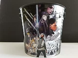 Best star wars popcorn bucket Reviews