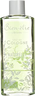 Bien Etre Colonia - 500 ml