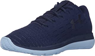 Best navy blue under armour shoes Reviews