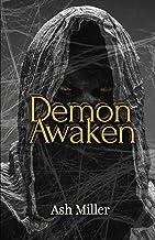 Demon Awaken