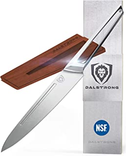 utility kitchen knife