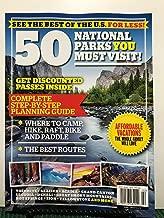 the pass magazine