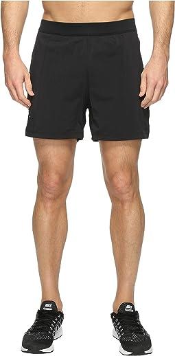 Titan Ultra Shorts