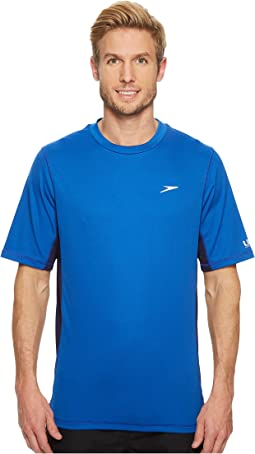 Speedo - Longview Swim Tee