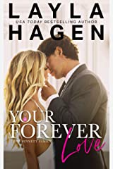 Your Forever Love (The Bennett Family) Kindle Edition