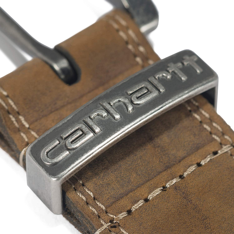 Carhartt Men's Casual Belt