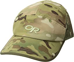 Outdoor Research Swift Cap Camo