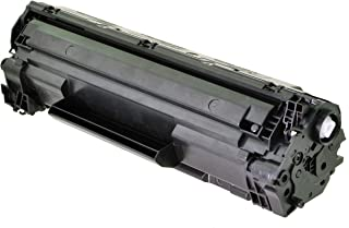 Starink Compatible Toner Cartridge for CF279A 79A for LaserJet Pro M12 series/MFP M26 series (Black)