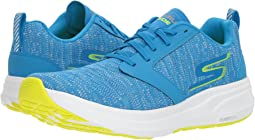 SKECHERS - GOrun Ride 7