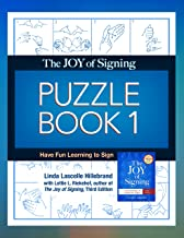 Best joy of learning book Reviews