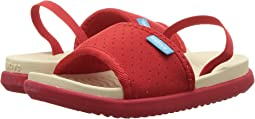 Native Kids Shoes - Penn (Toddler/Little Kid)