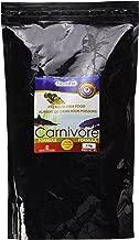 Northfin Food Carnivore Formula 10mm Pellet 2.5kg Package