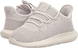 Tubular Shadow C (Little Kid)