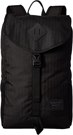 Burton - Westfall Pack
