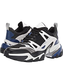 michael kors men shoes