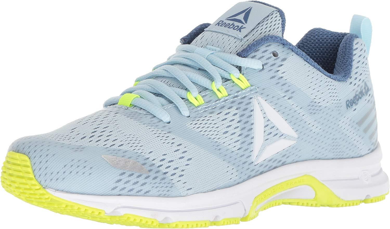 Woherren Ahary Runner Running schuhe, Weiß Blau Slate Dreamy Dreamy b, 6.5 M US  Sparen Sie 50% -75%!