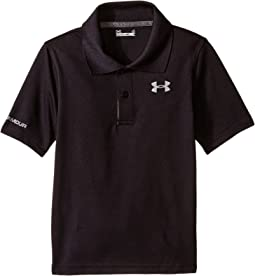 7e762320f421 Match Play Polo (Little Kids Big Kids)