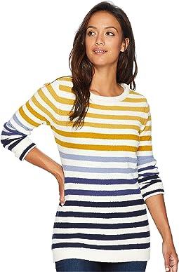 Seabridge Textured Sweater