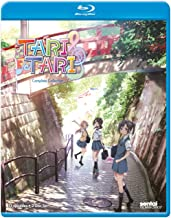 Tari Tari: Complete Collection/ [Blu-ray] [Import]