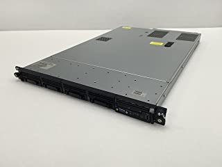 Suchergebnis Auf Für Server Hp Server Computer Zubehör