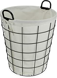 Best wire basket laundry Reviews