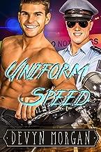 Uniform Speed