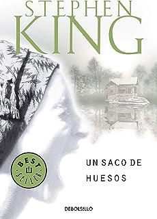 Un saco de huesos (Best Seller) (Spanish Edition)