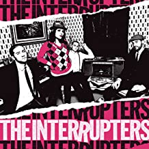 the interrupters take back the power