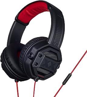 Amazon.es: auriculares in ear - JVC