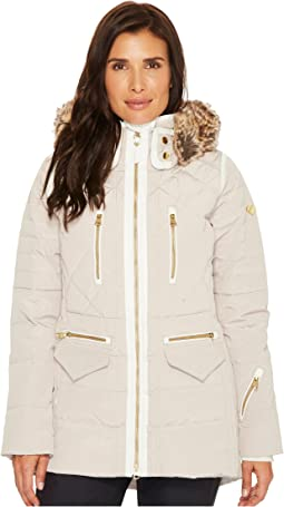 Obermeyer - Blythe Down Jacket