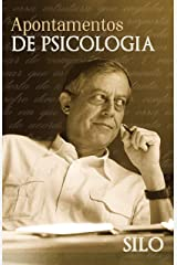 Apontamentos de psicologia (Portuguese Edition) Format Kindle