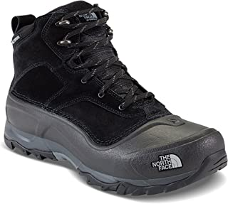 Men's Snowfuse Insulated Boot
