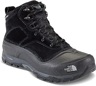 Best north face waterproof boots men's Reviews