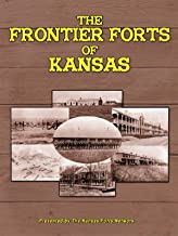 Frontier Forts of Kansas - Presented by the Kansas Fort Network