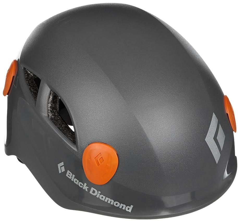 ルートショート組BLACKDAIMOND(ブラックダイヤモンド) ハーフドーム BD12011
