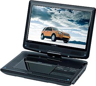 Suchergebnis Auf Für Tragbare Dvd Blu Ray Player Reflexion Tragbare Dvd Blu Ray Player Tr Elektronik Foto