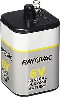 Best rayovac 808 battery Reviews