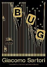 Bug: A Novel