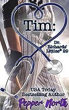Tim: Dr. Richards' Littles® 29