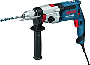 Bosch GSB212RE2 - Taladro (24 voltios)
