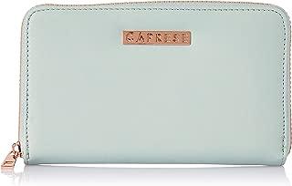 Caprese Venice Women's Wallet (Sky)