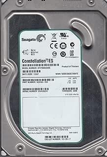 ST31000424SS, 9WK, KRATSG, PN 9JX244-003, FW 0006, Seagate 1TB SAS 3.5 Hard Drive