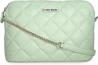 Flying Berry Womens Sling bag