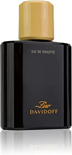 Zino DAVIDOFF Davidoff EDT Spray 4.2 oz