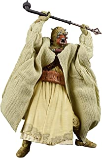 Star Wars The Black Series Archive Collection Tusken Raider 6-Inch-Scale Star Wars: A New Hope Lucasfilm 50th Anniversary ...