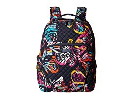 dd128ca3ea0c Vera Bradley Lighten Up Grand Backpack at Zappos.com