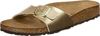 Birkenstock Madrid BF W sandales