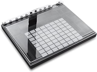 Decksaver DS-PC-PUSH2 - Tapa protectora