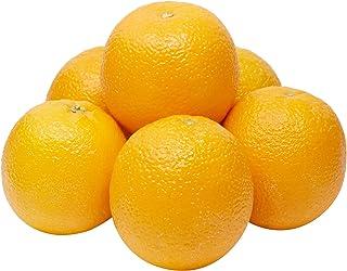 Amae Valencia Orange, 6 Count