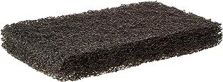 Scotch-Brite Éponge Fibre seule 1 unidad noir-super nettoyage